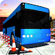 Furious Bus Parking: Bus Driving Skills for PC-Windows 7,8,10 and Mac
