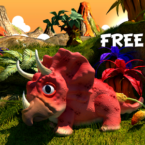 Kids Dinosaur Games Free - Android Apps on Google Play