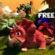 Kids Dinosaur Games Free (game)