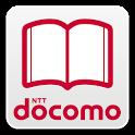 ドコモカタログ icon