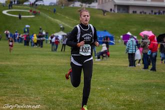 Photo: Varsity Girls 3A Eastern Washington Regional Cross Country Championship  Prints: http://photos.garypaulson.net/p280949539/e49199d32