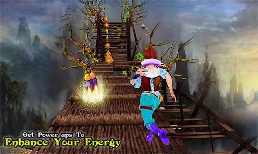 Temple Hero Run OZ – Endless Runner 1