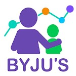 BYJU'S Parent Connect Icon