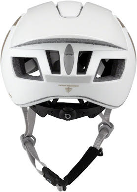 Briko Gass Helmet alternate image 1