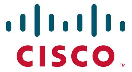 La sécurité avec les produits Cisco