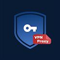 Free VPN & Proxy icon
