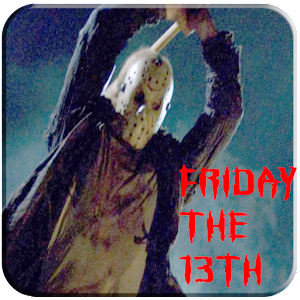 Tips Of Friday the 13th New Game