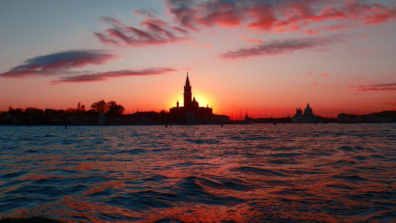Venezia di giorgio43