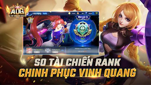 AOG - Đấu Trường Vinh Quang 1.19.9 screenshots 2