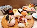 漁米島·海鮮丼專賣店