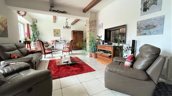 Vente maison 5 pièces 250 m2