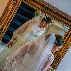 Wedding photographer Vila verde Armando vila verde (fotovilaverde). Photo of 17.05.2016