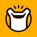 トクバイ - 無料チラシアプリ icon