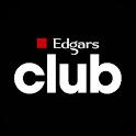 Edgars Club Magazine icon