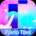 "Piano Tiles "" Bella Ciao "" Money Heist Song icon"