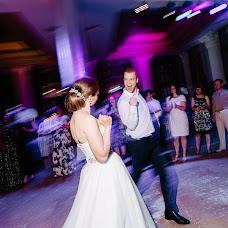 Wedding photographer Anna Khudokormova (AnnaXD). Photo of 03.10.2017