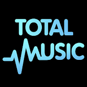 Total Music