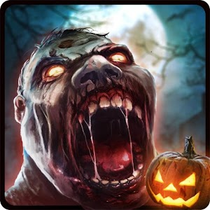 DEAD TARGET: Zombie icon do Jogo