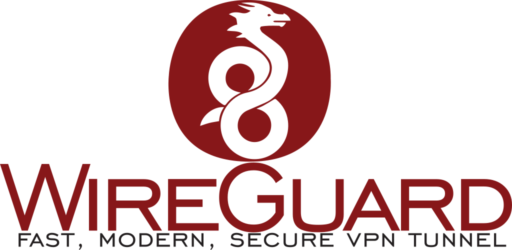 Download WireGuard APK latest version 0 0 20190708 for