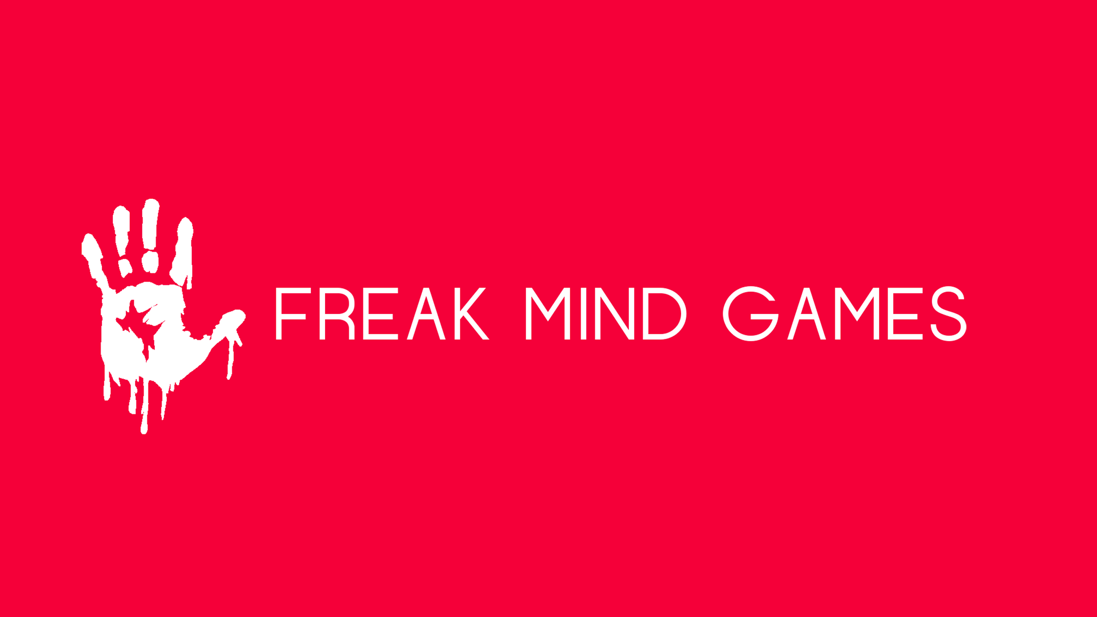 Freak Mind Games