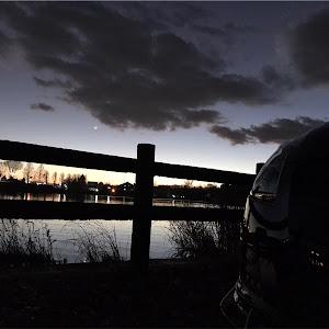 スイフト ZC71Sのカスタム事例画像 亜蓮(Iss)さんの2020年01月28日09:12の投稿