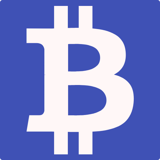 App Insights: Trader For Bittrex, Bitcoin Trade | Apptopia