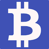 Trader For Bittrex, Bitcoin Trade