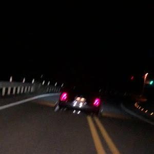 クラウンマジェスタ UZS171のカスタム事例画像 🤟🤪Crazy Ace🤪🤟さんの2020年07月18日01:55の投稿