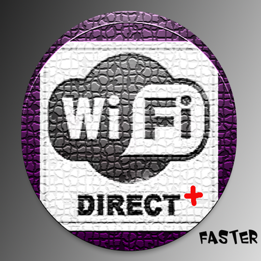 WiFi Direct + - Apps on Google Play