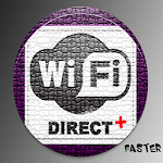WiFi Direct + 7.0.39 Final (Pro)