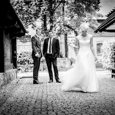 Wedding photographer Michał Pawlikowski (pawlikowski). Photo of 20.08.2015