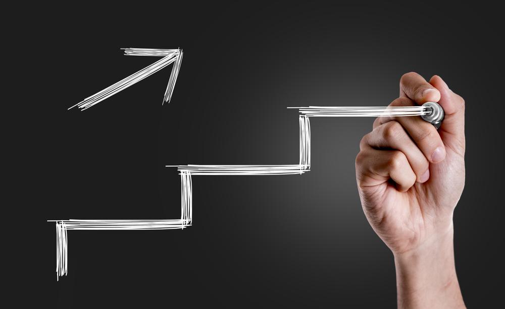Meningkatkan level bisnis perlu menjadi prioritas setiap pemilik bisnis