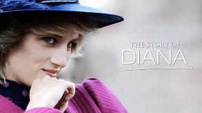 The Story of Diana thumbnail