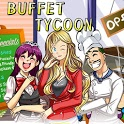 Buffet Tycoon icon