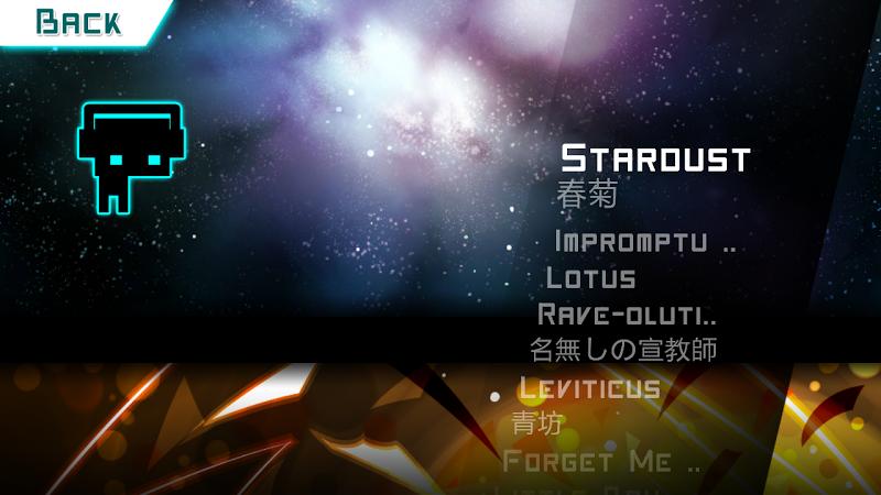 Dynamix Screenshot 12