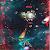 Super Fight: Laser Defender file APK for Gaming PC/PS3/PS4 Smart TV