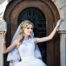 Wedding photographer Evgeniy Chernenkov (Chernenkoff). Photo of 03.11.2015