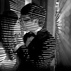 Nhiếp ảnh gia ảnh cưới Trung Nguyen viet (nhimjpstudio). Ảnh của 10.06.2019
