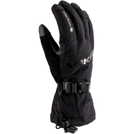 Gloves Hudson GTX Ski. Man.