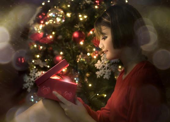 Magic Christmas di Alexx70