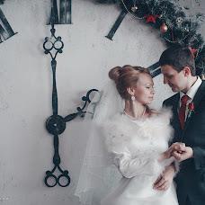 Wedding photographer Alina Schedrina (Alinchik). Photo of 03.03.2014