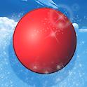 Lucky Hit Pachinko icon