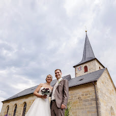Wedding photographer Dietzel Karin (karindietzel). Photo of 17.07.2015