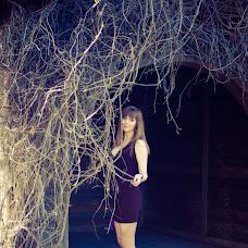 Wedding photographer Yuliya Novikova (yuNo). Photo of 02.02.2014