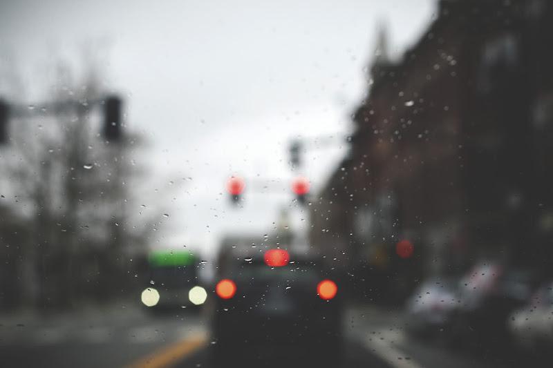 LEEFOMGEVING - Geluidshinder van straatverkeer stijgt na jaren van afname