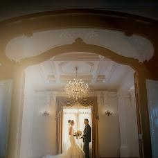 Fotógrafo de bodas Alejandro Gutierrez (gutierrez). Foto del 27.02.2017