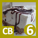 CookBook: Dessert Recipes 6 icon