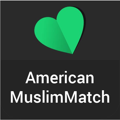 Musulmans matchmaking USA