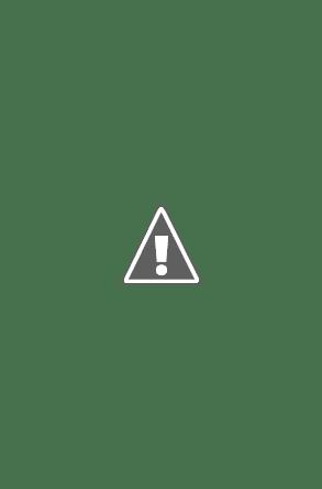Советский фарфор
