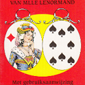 Lenormand Fortunetelling icon